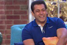 Salman Khan denies having wife named Noor, a 17-year-old daughter in Dubai