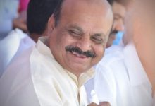 Basavaraj Bommai takes oath as the new Chief Minister of Karnataka