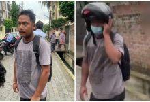 Men harass a women in Rukmini Nagar, Guwahati, Dispur Police arrest accused