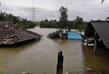 Karnataka floods: 9 dead, 3 missing in disaster-hit areas