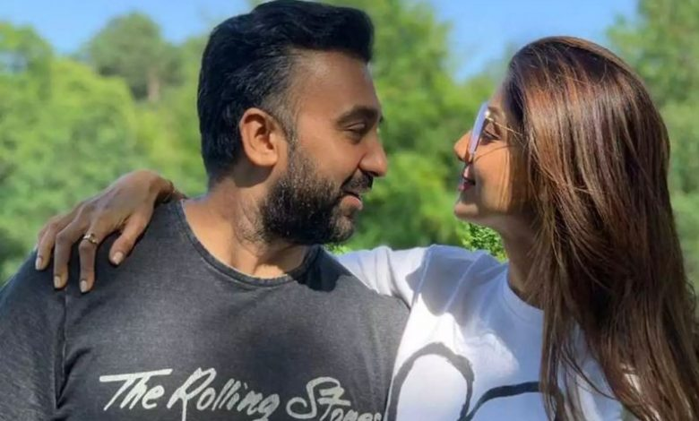 Shilpa Shetty had moved the Bombay High Court accusing the media and social media platforms of publishing defamatory content about her and husband