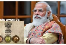 PM Modi asks people to submit Padma awards nominations