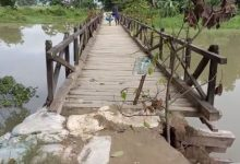 Bad Bridge