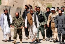 Bangladesh extremists to join Taliban? Speculations afloa