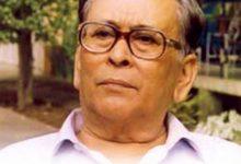 Bhabendra Nath Saikia Death Anniversary