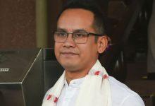 Gaurav Gogoi on Mahajot