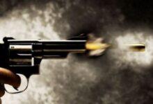 Assam Police encounter