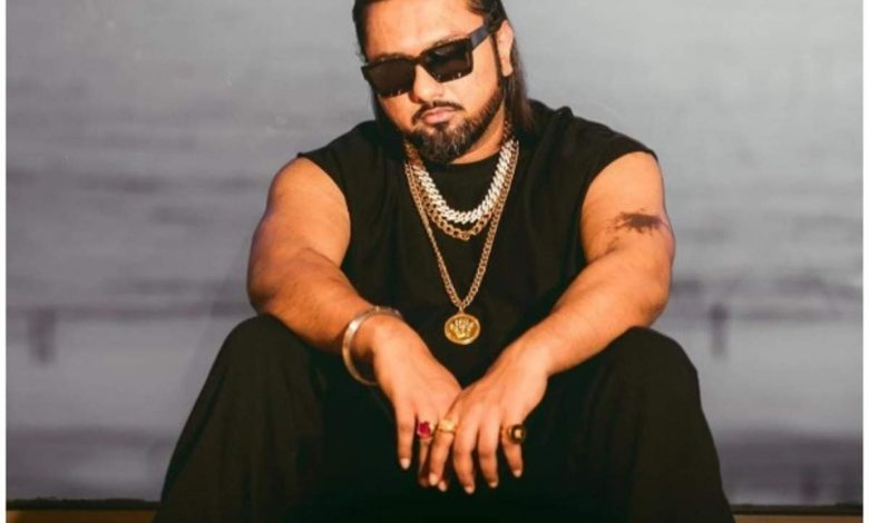 Delhi court directs singer Honey Singh to appear in domestic violence case