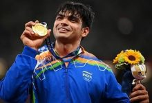 August 7 to be marked as 'Javelin Throw Day' to honour Neeraj Chopra