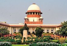 Student in Supreme court to open School Collages