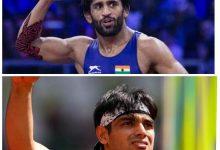 India wins highest medals in Olympic for the first time in history
