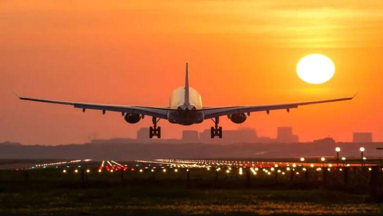 ukraine-iran-deny-reports-of-evacuation-plane-hijacking