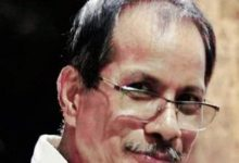 Dr Anuj Baruah death